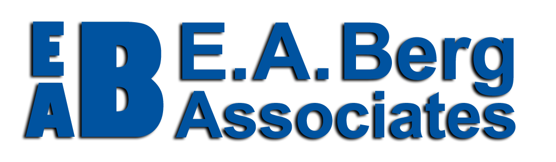 At E.A. Berg Associates, expertise in sales and merchandising offers best in class solutions